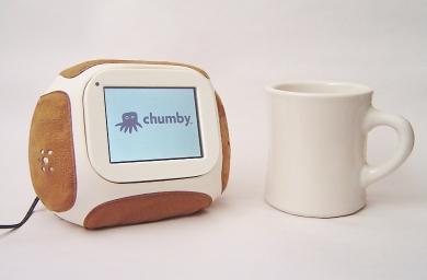 Chumby
