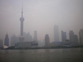 china_2.jpg